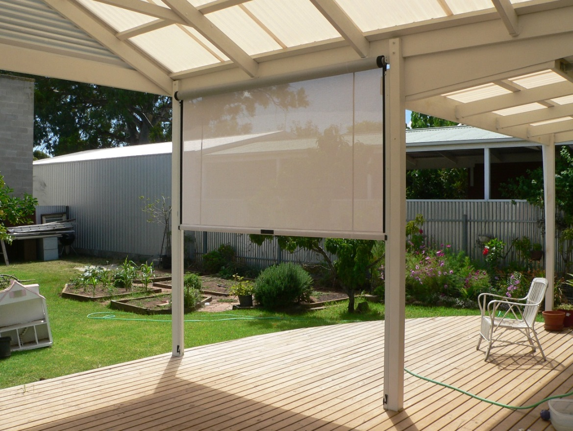 blinds amazing outside of photo patio x for pictures gallery outdoor good