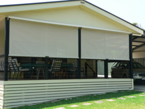 patio-blinds-perth